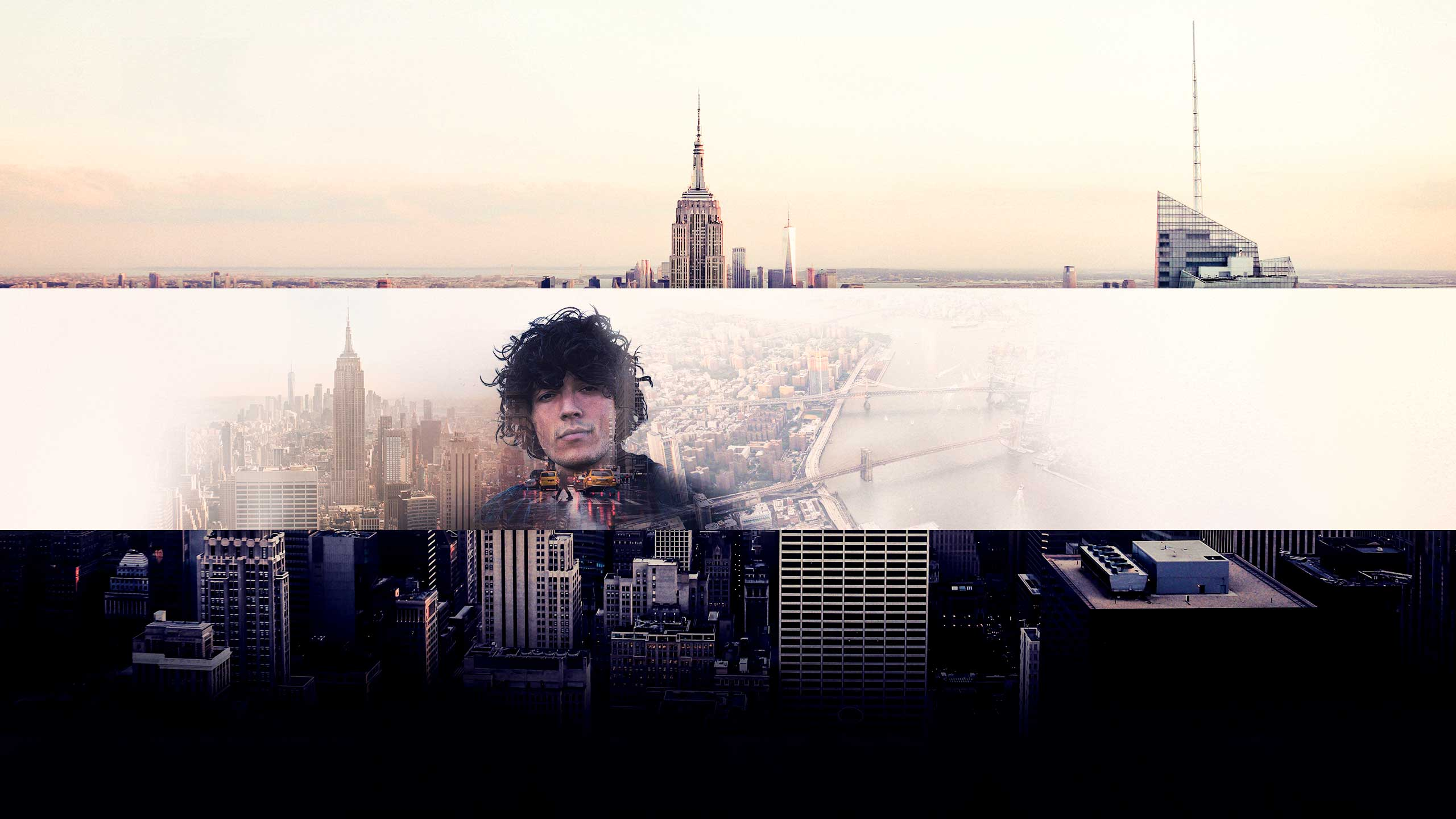 Marnix Emanuel - New York